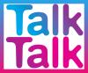 TalkTalkfix